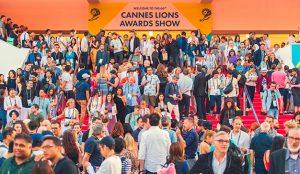 Cannes Lions no tiene planes de cancelarse por la crisis del coronavirus