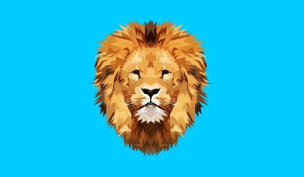 Vuelve la competición Young Lions Media de la mano de CARAT y SCOPEN