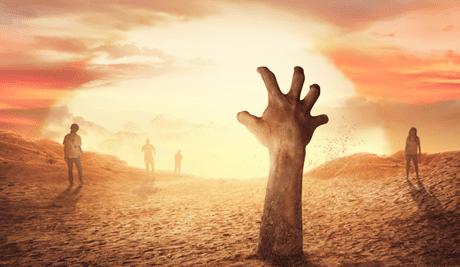 ¿Estamos ante la extinción del mundo de las agencias?