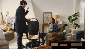 Casa Tarradellas vuelve a apostar por los momentos cotidianos con su campaña