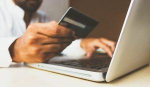 Cashback es el canal de ventas número uno en España