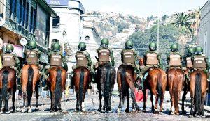 Las redes sociales se convierten en un foco de desinformación durante la crisis sociopolítica de Sudamérica