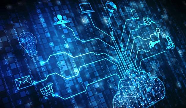 cloud computing datos
