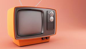 Telecinco vuelve a liderar en el mes de enero y Los Goya se llevan el minuto de oro