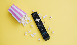 El consumo de televisión en la era de la red de redes: el streaming y las smart TVs ganan fuerza