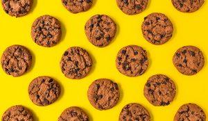 Terremoto en la publicidad digital: Google quiere 'cargarse' definitivamente las cookies