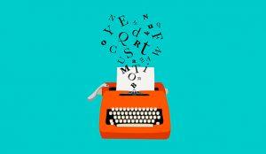 Copywriting, el poder de las palabras que puede transformar su página web