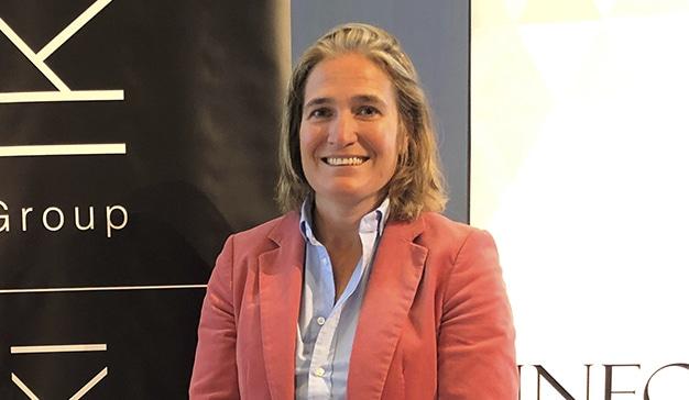 «La gran aportación de InfoAdex este año ha sido la inclusión de datos de las inversiones digitales», C. Ruiz (IKI Media)