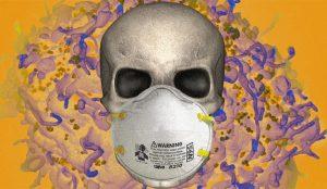 El coronavirus pega un mordisco de más de 230.000 millones de dólares a los