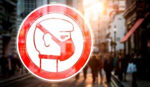 Primeras bajas por el coronavirus en el Mobile World Congress 2020: LG no estará en Barcelona