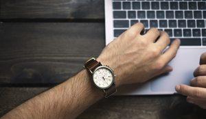 Dar valor al tiempo del cliente es lo más importante para fidelizar al consumidor