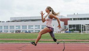 Marketing y discapacidad: ¿una oportunidad para vender pena o para concienciar a la sociedad?