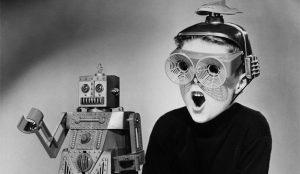 Por qué la imparable digitalización necesita barnizarse con una gruesa capa de humanismo