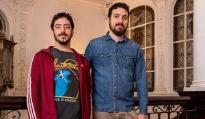 Nuevos Directores Creativos en LOLA MullenLowe Madrid