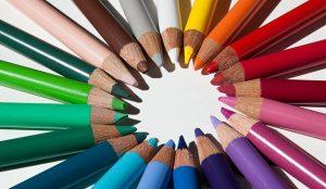 ¿Por qué es necesario el diseño gráfico para una empresa?