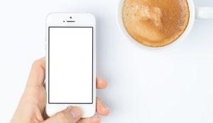Precio.com, el nuevo comparador de tarifas totalmente transparente