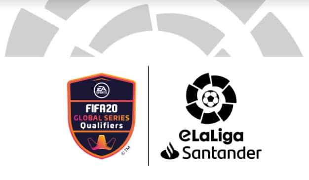 eSports de LaLiga