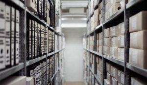 La automatización del inventario, clave en el entorno tecnológico y los eCommerce