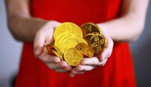 eDreams y Glovo aseguran que estar valorado en más de 1.000 millones de euros no es motivo de celebración
