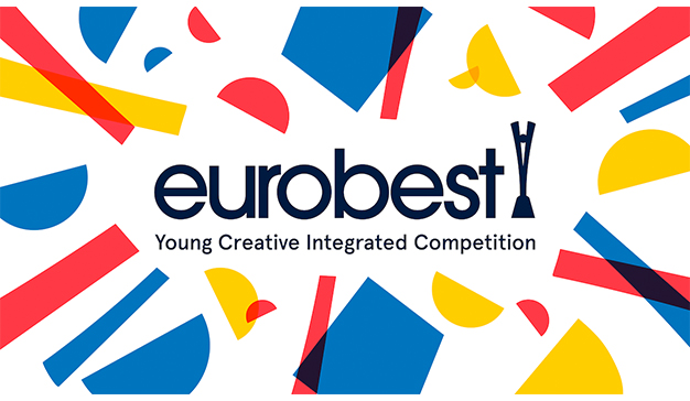 eurobest
