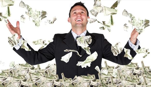 M&CSaatchi Madrid gana la cuenta de euromillones