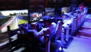 Experiencias virtuales para fomentar la comunicación, la motivación y la creatividad de los equipos