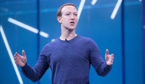 Facebook prohíbe los anuncios que prometen curar el coronavirus o que alarman a la ciudadanía