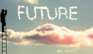 Una mirada al futuro publicitario a través de los ojos de SunMedia
