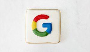 La matriz de Google, Alphabet, crece a un ritmo lento y provoca su caída en Bolsa