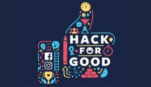 Ocho equipos competirán en la final del Hack for Good 2020