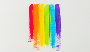 Los líderes de las compañías muestran su compromiso con la diversidad e inclusión LGBTI