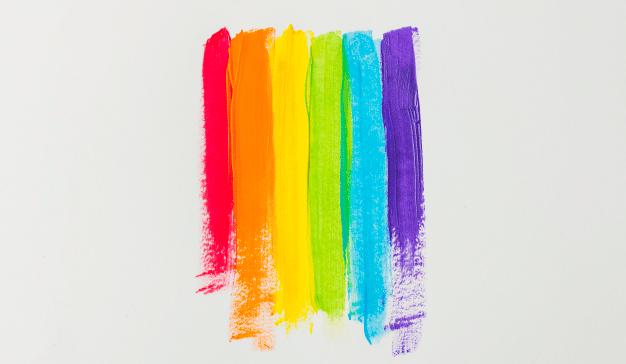 Inclusión LGBTI