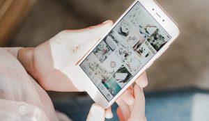 Un 36% de los influencers no etiqueta el contenido publicitario en Instagram