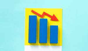 La inversión publicitaria real estimada decrece un 0,6% en 2019, según InfoAdex