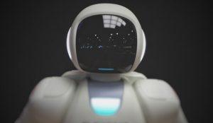 La Inteligencia Artificial ha llegado para quedarse: ¿cómo cambiará la creación de contenidos para televisión?
