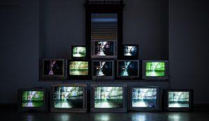 La Inteligencia Artificial permite analizar los anuncios de televisión e identificar nuevas oportunidades en los medios