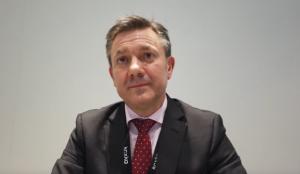 Koxka presenta en EuroShop 2020 sus innovaciones en el sector de la refrigeración comercial
