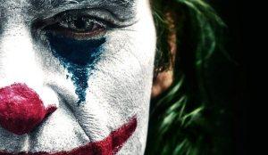 Los españoles ya tienen claro cuál es su película favorita a ganar el Oscar: Joker