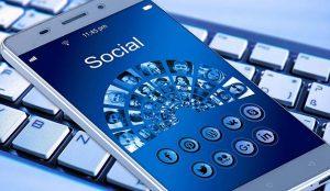 Caso de innovación marketing: Línea Directa y el canal online