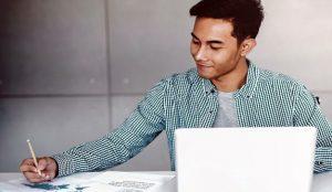Cómo crear la mejor Landing Page usando Instapage