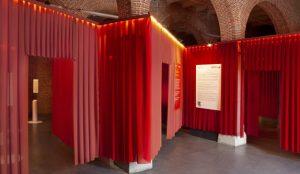 Iberia participa, un año más, en el Madrid Design Festival