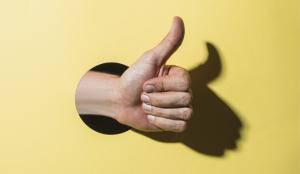 Una investigación advierte sobre las marcas que presumen de un sobresaliente en ética y apenas llegan al aprobado