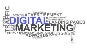 Las estrategias de marketing digital que potenciarán tu negocio online