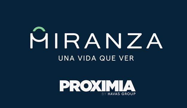 miranza