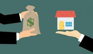 Cómo sacarle el máximo partido a las estrategias de marketing inmobiliario