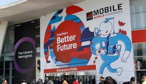 La organización del Mobile World Congress publica un decálogo sanitario para prevenir el coronavirus