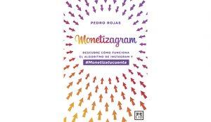 Pedro Rojas:
