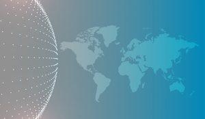 La traducción jurada, un servicio cada vez más necesario en un mundo cada vez más globalizado