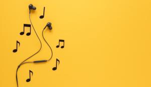 10 millones de españoles escuchan música en servicios de streaming de audio