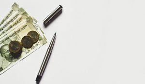 Nuestros ingresos, ¿marcan nuestra personalidad como consumidores?